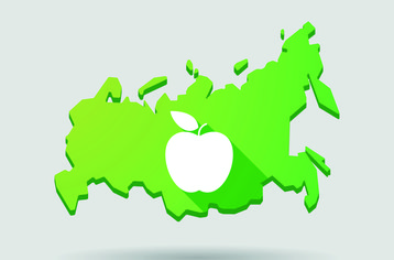 apple russia thinkstock photos blablo101