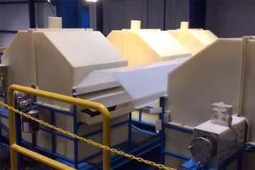 aqua metals lead battery recycling refiners