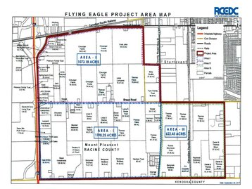 Areas of Foxconn devs.JPG