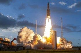 Arianespace -- Ariane 5.jpg