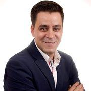 Aritxa Troyano - Vodafone.jpg