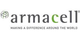 Armacell-Logo-349x175.jpg