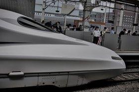 Armin Forster_Pixabay_shinkansen-4761530_1920_EDIT.jpg