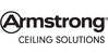 Armstrong World Industries Logo