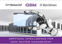 Artificial Intelligence for Data Center Management nlyte.PNG