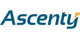 Ascenty.png