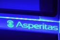 Asperitas_Cooling_Aug 2021.png