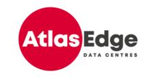 Atlas Edge Logo.png