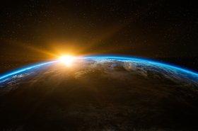 Atos se compromete a tener emisiones netas de carbono cero para 2035.jpg