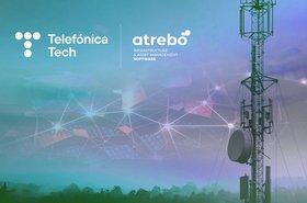 Atrebo - Telefonica Tech.jpg
