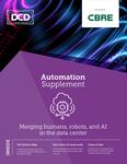 Automation Supplement CBRE .png