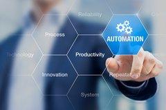Automation_card.jpg