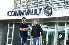 Avinash and Sanjay.jpg