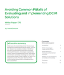 Avoiding-Common-Pitfalls-of-Evaluating-and-Implementing-DCIM-Solutions-Schneider.PNG