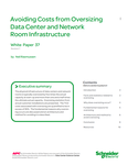 Avoiding_Costs_from_Oversizing_Data_Center_and_Network_Room_Infrastructure_SE.PNG