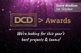 Awards20_WebImage (2).jpg