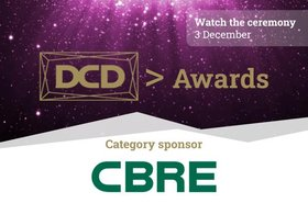 Awards20_WebImage_CBRE.jpg