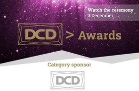 Awards20_WebImage_DCD.jpg