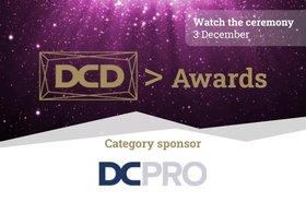 Awards20_WebImage_DCPro.jpg