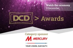 Awards20_WebImage_Mercury.jpg