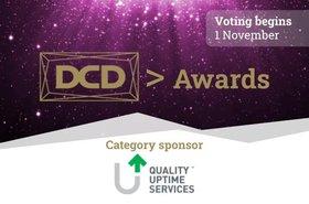 Awards20_WebImage_QualityUptimeInstitute.jpg