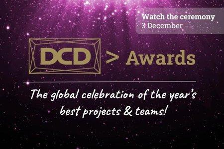 Awards20_WebImage_Register3Dec.jpg
