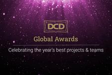 Awards21.WebImage.png