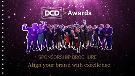 Awards21_SponsorshipBrochure (Public).png