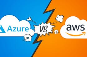 Azure-vs-AWS.png