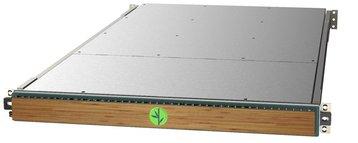 B1000N Bamboo Systems.jpg