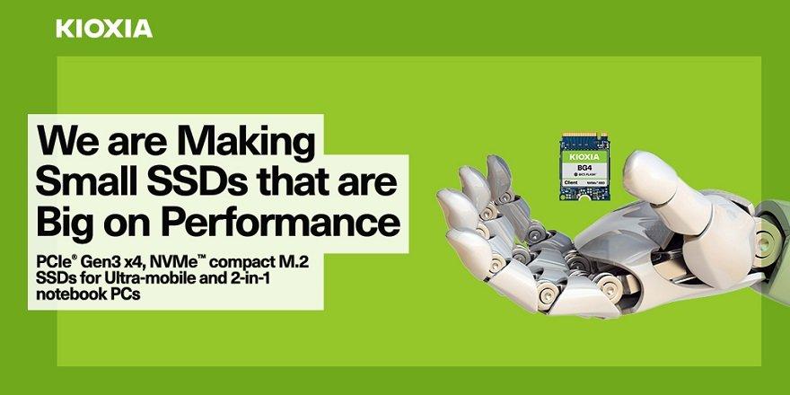 BG4_small_drives_big_performance_1024x512_green_v3.jpg