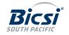 BICSI_349X178.png