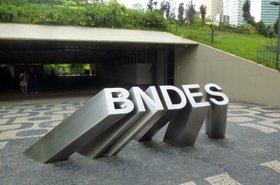 BNDES-o-que-e-importancia-para-pais-730x488.jpg
