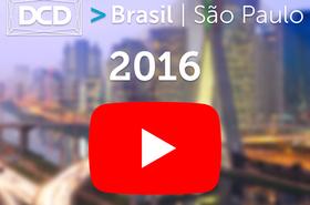 BRA20_2016.png