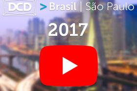 BRA20_2017.png