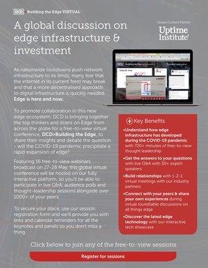 BTE20_Conference Brochure_Page 1.jpg