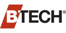 BTECH Logo