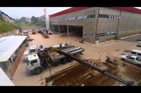 Time Lapse - Construção de SP3 - Início das obras - BV_Q5eN0QBU