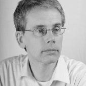 Sam Mackilligin