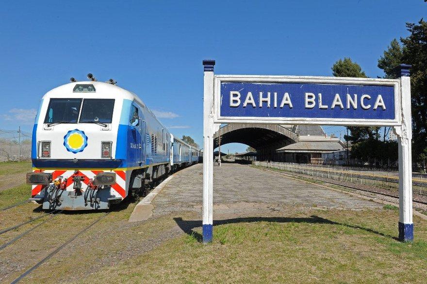 Bahia_Blanca.jpg