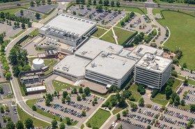 Bank of America Henrico Richmond Virginia.jpg