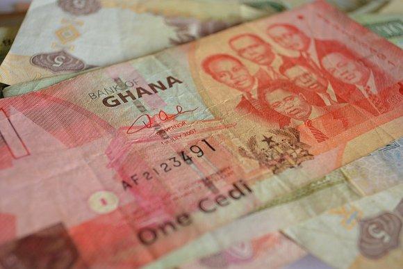 Bank of Ghana.jpg