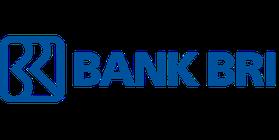 Bank rakyat.png