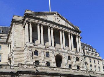 Bank of England.jpg