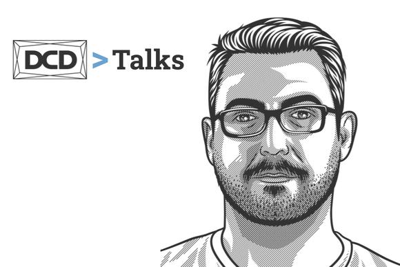 Banner_DCD Talks Martin Olalla.png