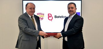 Batelco-and-NBB-Agreement-Photo.jpg