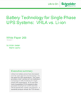 Battery-Technology-for-Single-Phase-UPS-Systems-VRLA-vs-Li-ion-SE.PNG