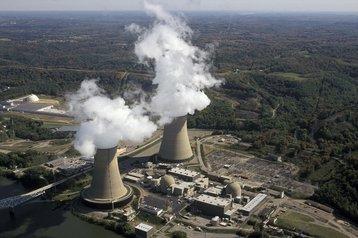 Beaver_Valley_Nuclear_Power_Plant.jpg