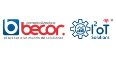 Becor_349x175.png