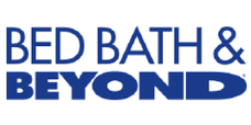 Bed Bath .png